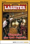 Lassiter - Folge 2083 (eBook, ePUB)