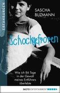 Schockgefroren (eBook, ePUB)