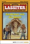 Lassiter - Folge 2088 (eBook, ePUB)