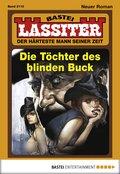 Lassiter - Folge 2110 (eBook, ePUB)