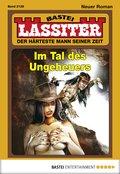 Lassiter - Folge 2128 (eBook, ePUB)