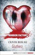Horror Factory - Glutherz (eBook, ePUB)