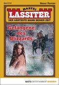 Lassiter - Folge 2161 (eBook, ePUB)
