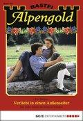 Alpengold - Folge 165 (eBook, ePUB)