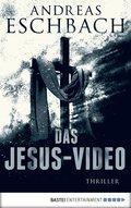 Das Jesus-Video (eBook, ePUB)