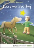 Laura und das Pony (eBook, ePUB)