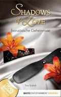 Französische Geheimnisse - Shadows of Love (eBook, ePUB)