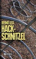 Hackschnitzel (eBook, PDF)