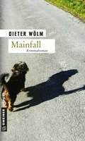 Mainfall (eBook, PDF)