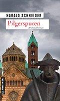 Pilgerspuren (eBook, PDF)
