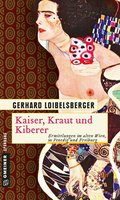 Kaiser, Kraut und Kiberer (eBook, PDF)