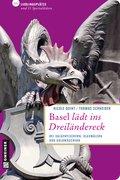 Basel lädt ins Dreiländereck (eBook, PDF)