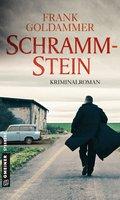 Schrammstein (eBook, PDF)
