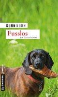 Fusslos (eBook, PDF)