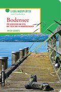 Bodensee (eBook, PDF)