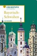 Bayerisch-Schwaben (eBook, ePUB)