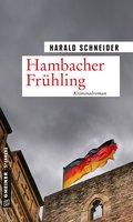 Hambacher Frühling (eBook, PDF)