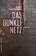 Das dunkle Netz (eBook, ePUB)