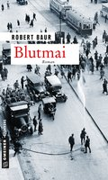 Blutmai (eBook, ePUB)