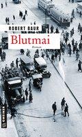 Blutmai (eBook, PDF)