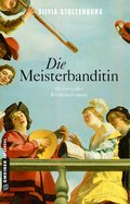 Die Meisterbanditin (eBook, ePUB)
