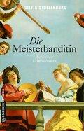 Die Meisterbanditin (eBook, PDF)