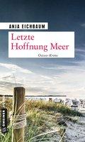 Letzte Hoffnung Meer (eBook, ePUB)