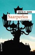 Saarperlen (eBook, ePUB)