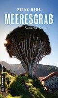 Meeresgrab (eBook, ePUB)