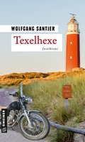 Texelhexe (eBook, ePUB)