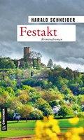 Festakt (eBook, PDF)