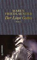 Der Löwe Gottes (eBook, PDF)