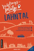 Lieblingsplätze Lahntal (eBook, PDF)