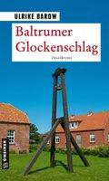 Baltrumer Glockenschlag (eBook, PDF)