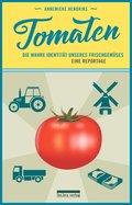 Tomaten (eBook, ePUB)