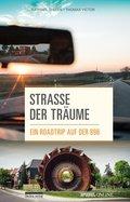 Straße der Träume (eBook, ePUB)