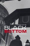 Black Bottom (eBook, ePUB)