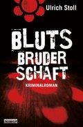 Blutsbruderschaft (eBook, ePUB)