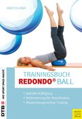 Trainingsbuch Redondo Ball (eBook, PDF)