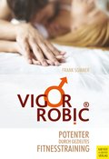 VigorRobic® (eBook, PDF)