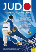 Judo - Trainer-C-Ausbildung (eBook, PDF)
