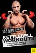 Kettlebell-Workouts (eBook, PDF)