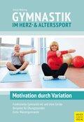 Gymnastik im Herz- und Alterssport (eBook, PDF)