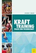 Krafttraining (eBook, PDF)