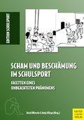 Scham und Beschämung im Schulsport (eBook, PDF)
