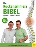 Die Rückenschmerz-Bibel (eBook, PDF)