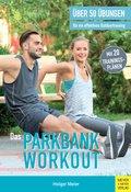 Das Parkbank-Workout (eBook, PDF)