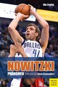 Das Nowitzki-Phänomen (eBook, ePUB)