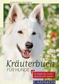 Kräuterbuch für Hunde (eBook, ePUB)
