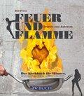 Feuer und Flamme (eBook, ePUB)